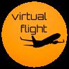 Virtual Flight